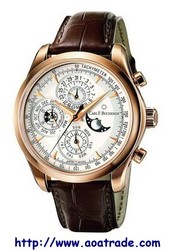 Paypal payment, Wholesale JacobCo watches, Cartier Watches, U boat Watche