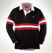 $10Abercrombie Fitch men T shirt, cheap Lacoste Women solid color polo