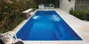 Swimming Pools Australia - Installation,  Renovation and Maintenance
