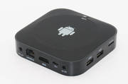 RK3188 Quad Google TV Box Google TV BOX Android TV Box