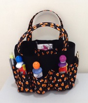 Craft / Bingo Bag