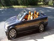 2003 BMW 330 2003 BMW 330Ci E46 Auto MY03